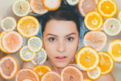 Vitamina C – ingredientul cu multiple beneficii